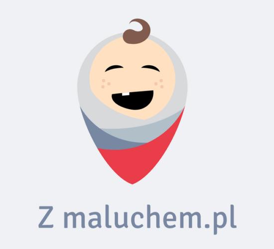 Zmaluchem.pl