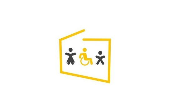 Konsultujemy projekt ustawy o dostępności
